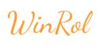 Rolety i zaluzje z firmy WinRol Wrocław