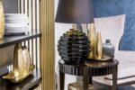 Designerskie lampy 4concepts w ofercie bowArte Wrocław